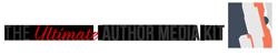 The Author Media Kit